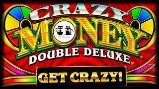 Superlock Cats, Hats, & Bats •• NEW Crazy Money Double Deluxe •
