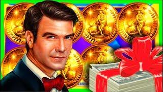 Red, White and Blue Casino Live Stream W/ SDGuy1234