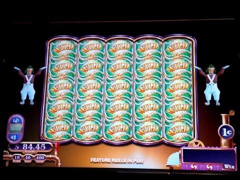 Yhdistelmat pokerissa joka on suurempie