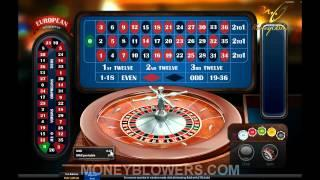 European Roulette Rules | How To Play Roulette.