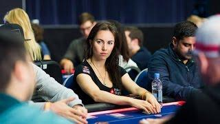 Poker handanalysen