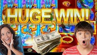 How To Win In The Casino ADVANTAGE PLAY!!