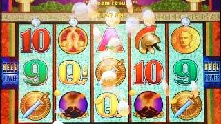 slot games free duck in a row