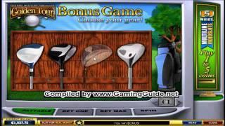 watch casino online wizards win