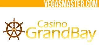 Casino Grand Bay Review By VegasMaster.com