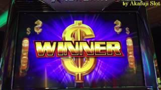 Big Win•How much did I make profit on free play  2•Panda King, Thunder cash, Mustang Money 2 Slots