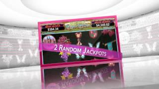Watch Regal Riches Slot Machine Video at Slots of Vegas