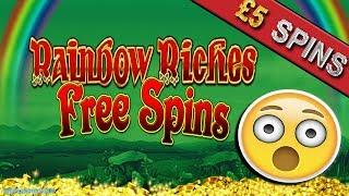 Colossal reels slots free
