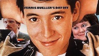 Ferris Bueller Slots - New WMS Slot Ferris Buellers Day Off