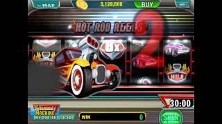 Vegas Road Trip  Free Classic Slots Saga Hack Bonus Money iPad