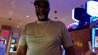 *HUGE JACKPOT* TRIPLE CASH JFK CLOSES OUT HIS WEEKEND BILOXI RUN WITH OVER $14k IN HAND PAYS!!!