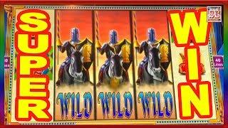 ** SUPER BIG WIN ** BlACK KNIGHT DIAMONDS ** NEW GAME ** SLOT LOVER **