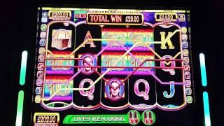 Blackjack regle