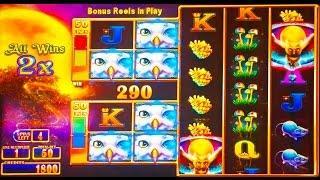 Spiele Owls - Video Slots Online