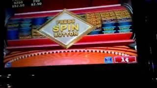 October 2015 Las Vegas Jackpotty Hi rollers meet Part 12 The Final Part