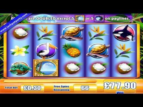 deutsches online casino blue heart