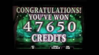 Unicorn Magic Slot Play Bonus