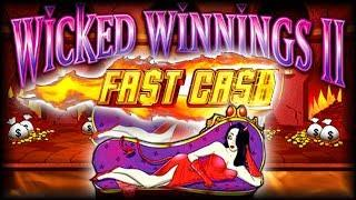Fast Cash • Ultimate Fire Link • Casino Royale •︎•︎•︎•︎ The Slot Cats •