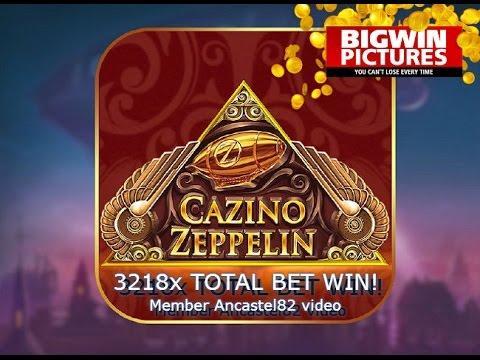 online casino black jack mega joker