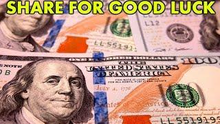 • 10 TIMES, 3 TIMES • JACKPOT BONUS MILLION DOLLAR TICKETS | Slot Traveler
