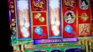 google play free slots jade elephant