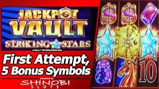 Destiny of Athena Slot - Review and Free Online Game