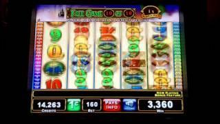 Mega Fortune Dreams Slot - Play Netent Games for Fun Online
