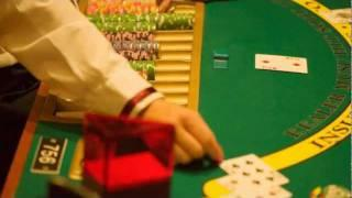 Online casino betting strategies and gambling systems