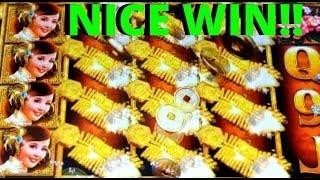 •Golden Prosperity• Nice Win, 48 free spins• •Quest for Riches•