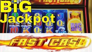 Timber Wolf Slot Machine • • •BIG JACKPOT• Won & Bonus w/Retrigger  •SUPER BIG WIN•