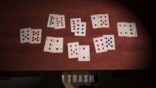 How to Play Poker   Ep. 5 - Starting Hands