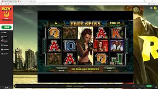 Huge Compilation of Slot Bonuses + Mighty Black Knight Big Bets with Craig • Craig's Slot Sessions