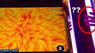 Aristocrat 5 Dragons Slot Machine: Dragon Lady The Slot Killer & 3 Mystery Choice Bonus