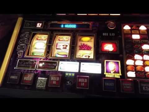 Casino Azartsclub Online Deutschland