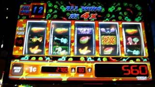 jalapeno peppers slot machine