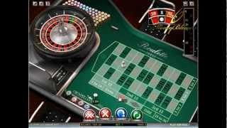Martingale System Roulette | How To Win Roulette.