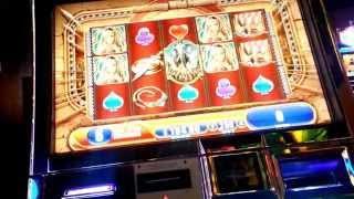 online casino deutsch spielo online