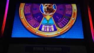 play wheel of fortune slot machine online online casino deutsch