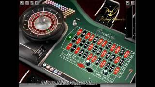 24 Numbers Roulette System (MoneyBlowers.com Official)