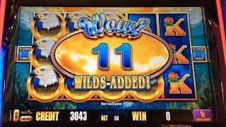 how to win online casino extra gold