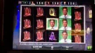 $3,435 BIG JACKPOT WIN IN Colorado!!! Black Widow Slot Machine at The Lodge Casino