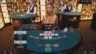 What does tipping the dealer in zynga poker do seminole gambling casino