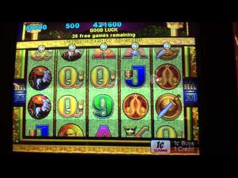 No min deposit casino
