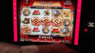 Holland Casino MEGA MILLIONS JACKPOT Poging 7 HC Utrecht Maart 2014 - Part 26