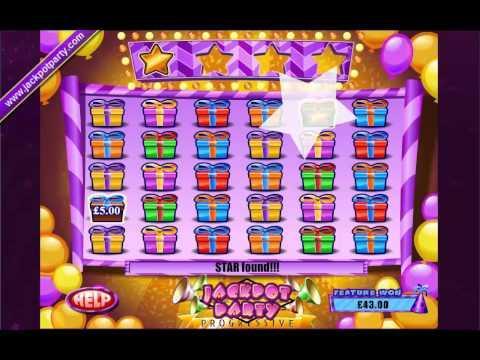 online casino table games mega joker