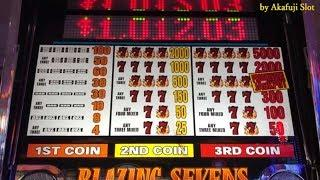 Slots Weekly Highlights #17 For you who are busy•+ Unpublished Slot Machine Video, Pechanga