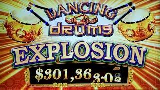 Moneygaming casino bonusar