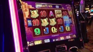 bonus games | Euro Palace Casino Blog