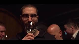 MPNPT Bratislava 2018 - Winery Tour and Day 2 Action