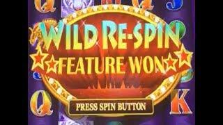 •BIG WIN•$ERIE$ 50 FRIDAY #9•Fun Slot Live Play•NEW ! LOTUS LAND DELUXE WILD ! /LONGHORN Slot etc•栗